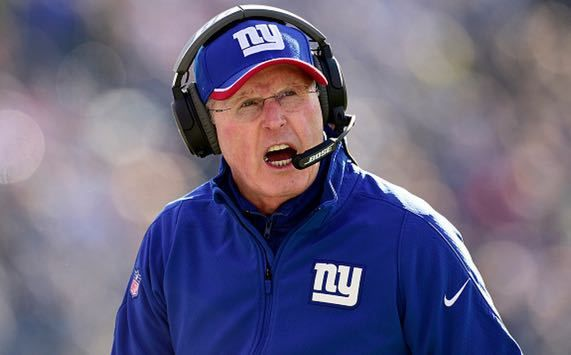 5 hottest NFL head coaching candidates - http://www.truesportsfan.com/5-hottest-nfl-head-coaching-candidates/