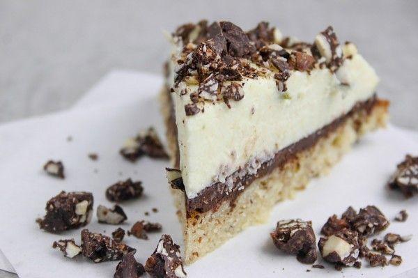 Hvid_chokolade_med_crunch_7