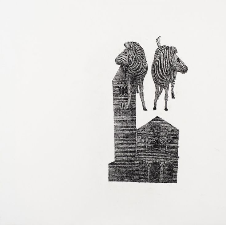 """OBIQUA di Laura Palmieri: mostre presso La Nube di OOrt e Interno 14"""" NOTIZIA: a Roma il 14 Marzo alle 18,30la galleriaLa Nube di OOrte lo spazio espositivoInterno 14_lo spazio dell'AIAC– Associazione Italiana di Architettura e Critica presentano in contemporanea Obiqua, una personale dell'artistaLaura Palmieri(mia grande amica). La mostra è curata daSimonetta Lux, ed espone …"""