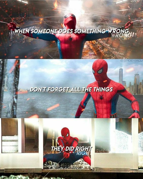 Best Spiderman Quotes Best 25 Deadpool Quotes | Spider Man | Spiderman, Marvel, Spider Best Spiderman Quotes