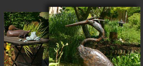 jardin la grenouillere (fr)