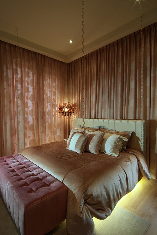 Best Bedroom Designs Ever 51 best sweet dreams for me images on pinterest | bedrooms