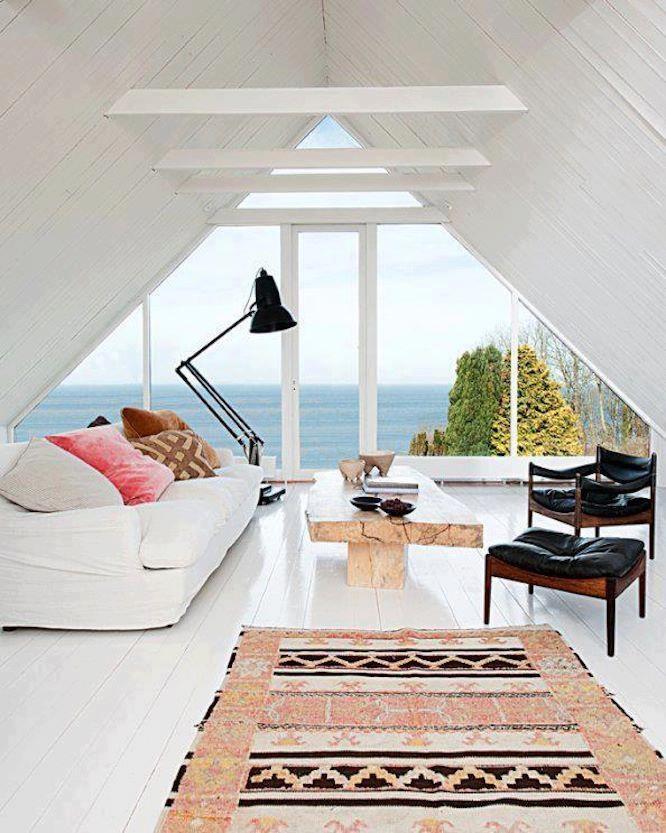 Pi di 25 fantastiche idee su case al mare su pinterest for Ascensori esterni per case al mare