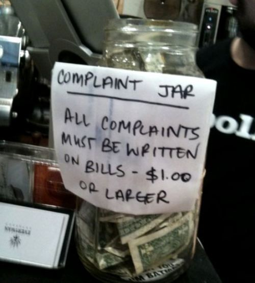 photograph regarding Printable Tip Jar Signs identify Suggestion Jar Programs, 22 of them, youre welcome. - The Hospitality