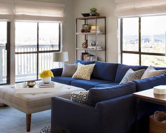 decoracao-sala-sofa-azul-petroleo (4)