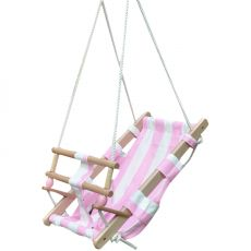 New Classic Toys baby schommel|schommels|buitenspeelgoed|speelgoed - Vivolanda