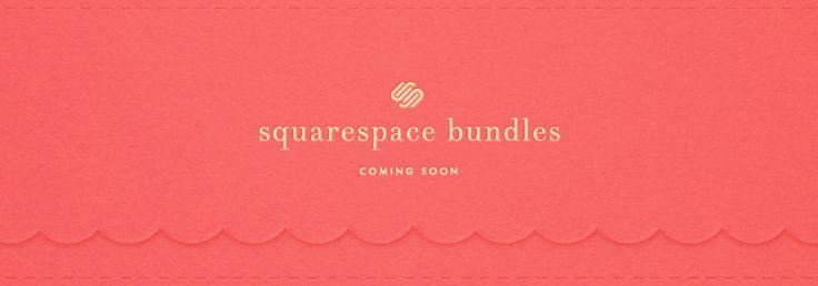 SquarespaceBundlesTicker_Web_6.png