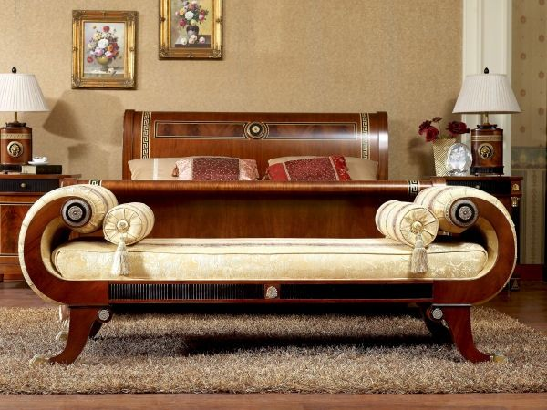 Best 25 Italian Bedroom Furniture Ideas Only On Pinterest Classic Teens Furniture Homemade