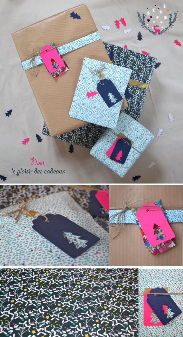 / / Etiquettes / / Sapin / / Rose / / Bleu / / Perforées / / Papier Cadeau / / Kraft / / Motifs / / Rose & Vert / / Confettis Petits Sapin / /