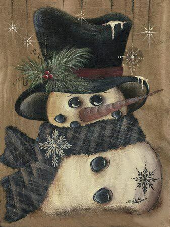 ★ Mysterious Black ★ If you love holiday, retro and funny pictures then you will LOVE my picture web page! Just click on the link at... https://www.facebook.com/SnowflakesChristmasCorner/photos/a.176558655760746.44296.176522042431074/792218017528137/?type=1 —