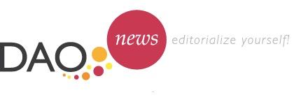 DaoNews