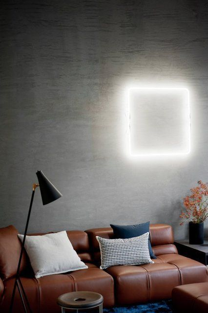 17 Best images about furnitureSofa on Pinterest