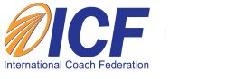 The ICF (International Coach Federation) Code of Ethics