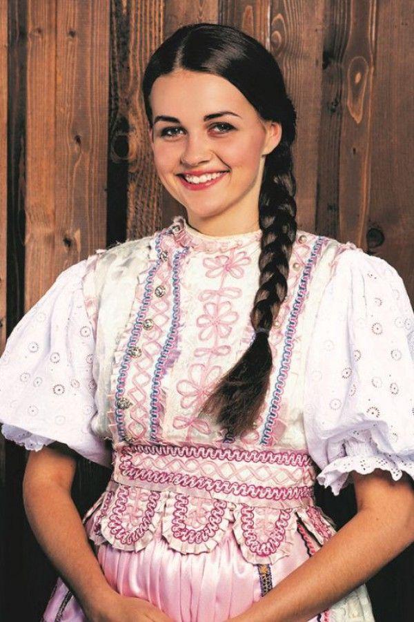 09- Katka Kantoráková, Rimavská Sobota