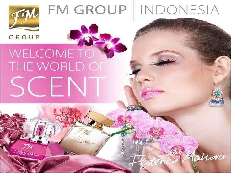 Dengan keanggota FM internasional anda bisa bertransaksi di 50 negara, Eropa dan Asia.