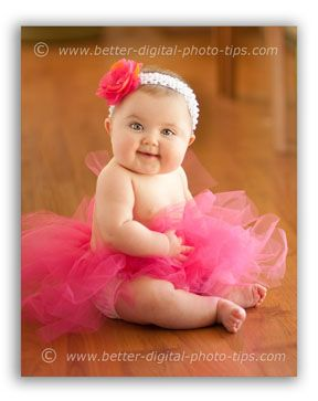 Can't wait till miss O is sitting up by herself & we can wrap her up in a bundle of tulle. It's a Nana thing