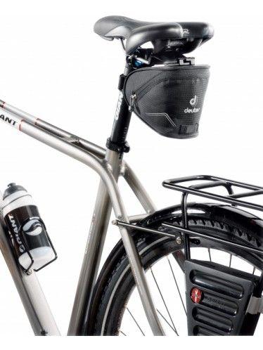 Τσαντάκι Ποδηλάτου Deuter Bag Klick 'N Go III   www.lightgear.gr