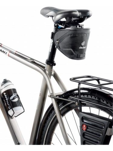 Τσαντάκι Ποδηλάτου Deuter Bag Klick 'N Go III | www.lightgear.gr