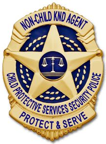 (Do NOT repin. Made for Stop Democide&HR2847's use only. https://www.pinterest.com/StopDemocide/wrws-law-enforcement-security-bounty-hunting-organ/) The Child Protective Services Security Police (CPSSP) is a well loved, yet at the same time, well hated law enforcement agency in the story. It has a presence is Polk & associates/allies districts, counties, cities, and municipalities throughout the world (mostly in North America and parts of Europe), and most of all, Union State.