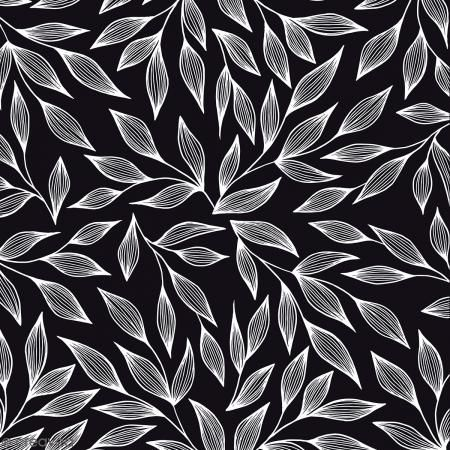 Papel Scrapbooking Artemio - 40 - 30,5 x 30,5 cm - 40 hojas - Fotografía n°4
