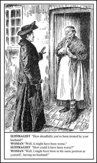 womens suffragist a non violent protest Antislavery connection  a martyr in the eyes of non-violent abolitionists, brown became a symbol of escalating violence in pursuit of emancipation.