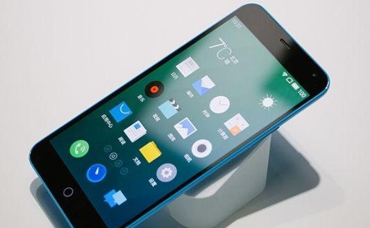 Meizu M1 Release And Specs Review