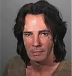 how old is rick springfield's wife - Bing Images
