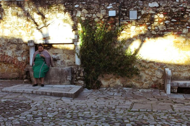 #SaoPedro Postcards from Lisbon   postcardsfromanywhere