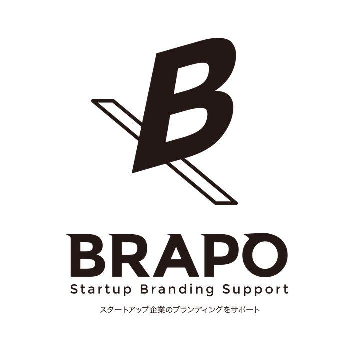 グラフィックデザインで企業ブランディング | service