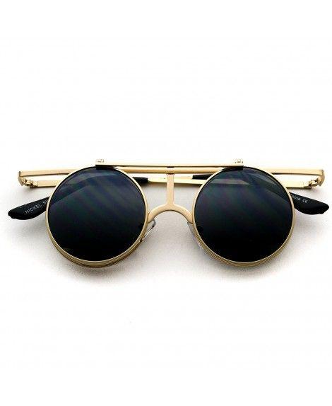 985db34885 Women s Sunglasses