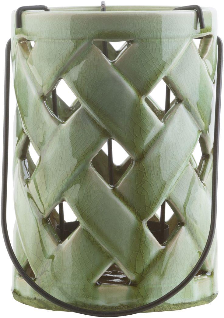 Galilee Contemporary Lantern Moss, Moss