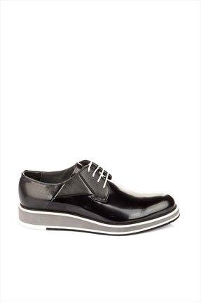 Hotiç Hakiki Deri Siyah Erkek Ayakkabı || Hakiki Deri Siyah Erkek Ayakkabı Hotiç Erkek                        http://www.1001stil.com/urun/4343506/hotic-hakiki-deri-siyah-erkek-ayakkabi.html?utm_campaign=Trendyol&utm_source=pinterest