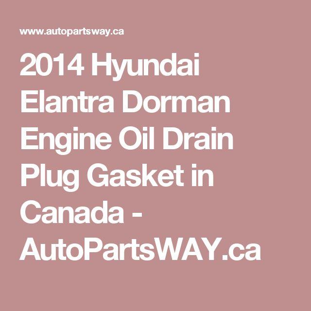 hyundai sonata engine options