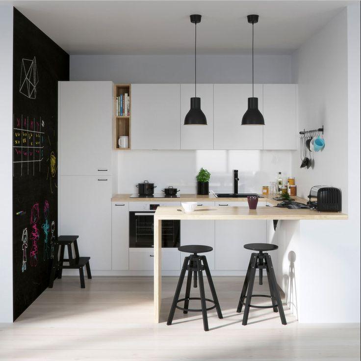 Schön Küchen Mit Bar Galerie Innenarchitektur Kollektion