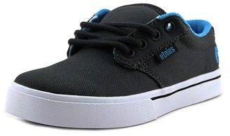 Etnies Jameson2 Eco Round Toe Canvas Skate Shoe.