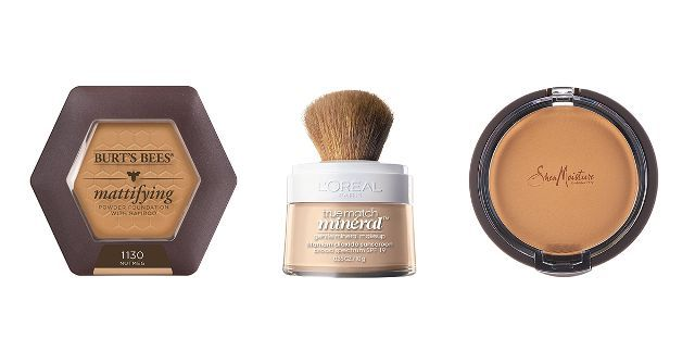 We scoured reviews to find out what the best drugstore powder foundations are. Take a look to find out for yourself.