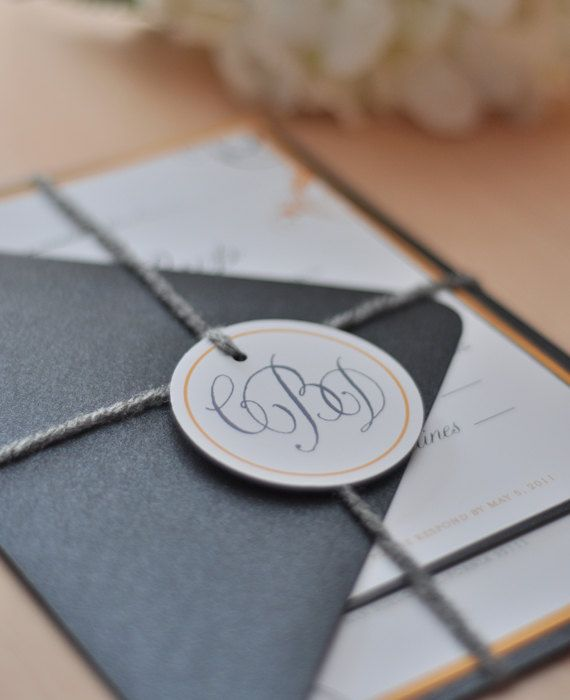 Target Wedding Invitations Kits: 69 Best Images About I Is For Invitations On Pinterest