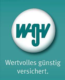 wgv Versicherungsbüro Helmut Halt
