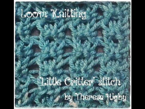 Best Knitting Stitches Book : Best 25+ Little critter ideas on Pinterest Woodland onederland party, Merce...