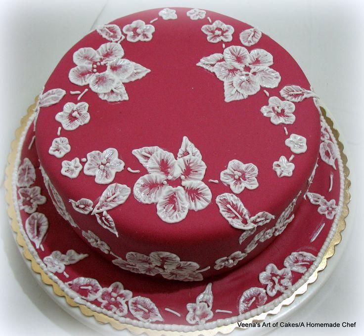Brush+Embroidery+Cake+064.JPG (1600×1479)