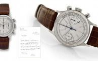 I migliori orologi moderni e d'epoca all'asta presso Antiquorum  http://www.milleaste.it/2012/11/05/i-migliori-orologi-moderni-e-depoca-allasta-presso-antiquorum/  #asta #orologi #Antiquorum