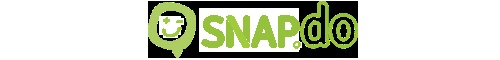 Snap.do was built and designed to simplify the way people use the web.    Our vision is to become the leading provider of simple, smart web solutions and complementary applications dedicated to improving browsing efficiency and simplicity using existing technologies and user interfaces.    Contact us at contact@snap.do