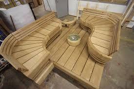 Image result for sauna lauteet