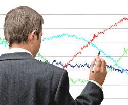 Futuros, Opções e Outros Instrumentos Financeiros
