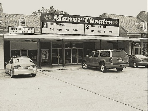 manor theater charlotte nc pinterest theater. Black Bedroom Furniture Sets. Home Design Ideas