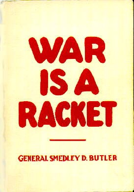 A must read for anyone seeking truth about war...    As a combat vet, nothing more plain has been written.