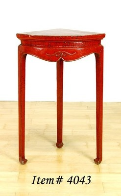112 best asian inspired home decor images on pinterest for Decoration table orientale
