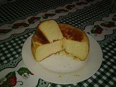Receita de Pão feito na panela elétrica de arroz - Tudo Gostoso
