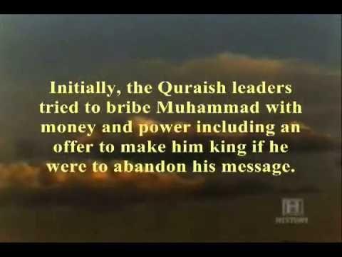 Prophet Muhammad's mercy vs. Jesus' mercy (According to Bible) Prophet Muhammad's biography.flv - http://www.prophecynewsreport.com/prophecy_news_report/prophets/prophet-muhammads-mercy-vs-jesus-mercy-according-to-bible-prophet-muhammads-biography-flv-3.html