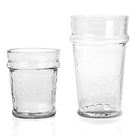 Artesa Glassware